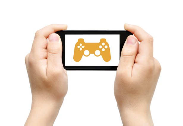 How to make a best android and IOS mobile game