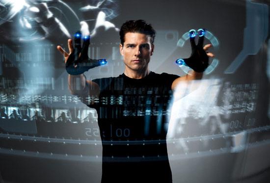revolutionary technologies of 2016